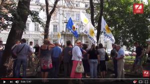Украина, новости, бойко, рабинович, депутат, левочкин, экономика, коалиция, опоблок