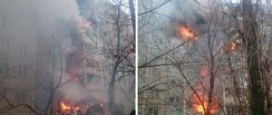 россия, происшествия, взрыв, волгоград, путин, теракт, сегодня, погибшие