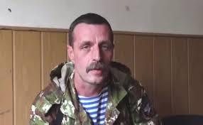 Донецк, днр, армия украины, юго-восток украины, происшествия, ато, новости донбаса, новости украины, безлер, горловка