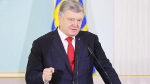 украина, порошенко, президент, каденция, georg brighton, малороссия