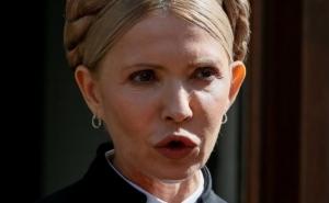 смотреть видео, тимошенко скандал, кадры, украина, выборы, российская агрессия, новости политики, запад