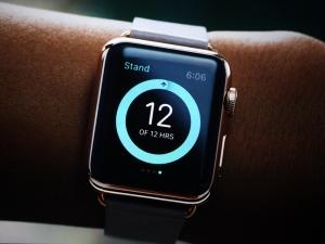 apple, apple watch, татуировки, часы
