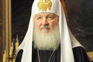 патриарх кирилл, россия, сирия, армия, авиация, мнение