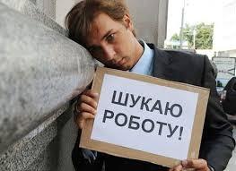 восток украинв, донбасс, керчь, крым, политика, общество