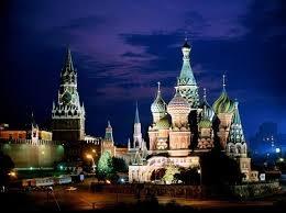 Рейтинг, Москва,Пекин, страны, развивающиеся, баллы, Сан-Паулу