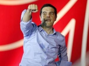 греция, евросоюз, саммит, кризис, СИРИЗА, ципрас, иносми