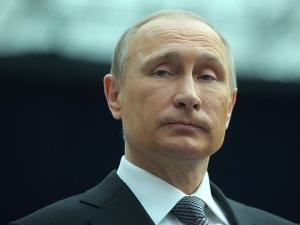путин, президент россии, феномен, боровой, политика, режим, новости россии