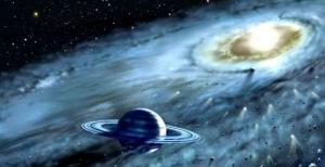 космос, земля, звезда,луна, туризм, ученые