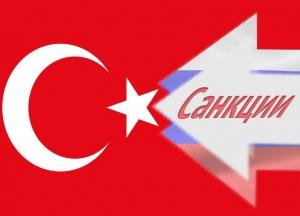 турция, сирия, армия россии, происшествия, крушение су-24, политика, газопровод