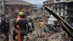 непал, происшествие, общество, природное явление, украина, мид укарины