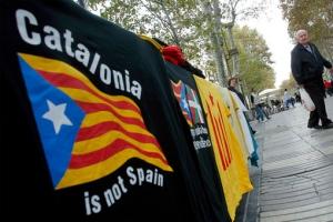 испания, каталония, рефферендум, сепаратизм