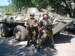 углегорск, донецкая область, происшествия, ато. днр. армия украины, новости украины, донбасс