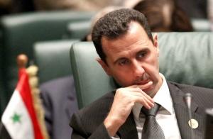 Сирия, политика, общество, терроризм, Асад, химическое оружие, преступления