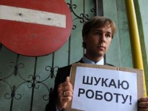 новости донецка, новости украины, новости луганска, ситуация в украине