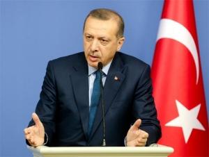 эрдоган, шарли, франция, расизм, ненависть