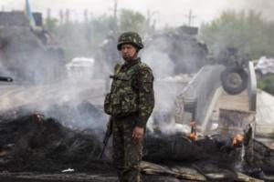 новости донецка, новости луганска, петр порошенко, ато, новости украины