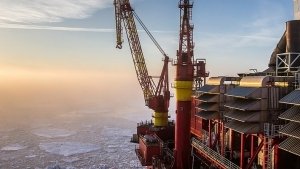 нефть, brent, цена, бизнес, прогноз, общество, экономика, опек