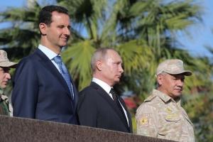 сирия, война, игил, терроризм, россия, асад, восйка, сша, франция