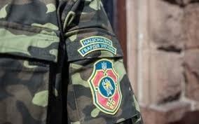 Донецкая область, Юго-восток Украины, происшествия