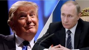 Россия, США, Война, Конфликт, Ядерное оружие, Генерал, Уманец, Ядерная сделка.