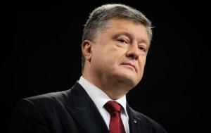 выборы президента, петр порошенко, избиратели, первый тур, второй тур, выборы 2019, украина