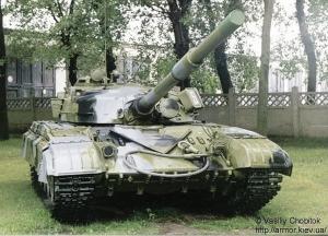 батальйон, териториальная оборона, харьков, мвд