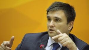 Порошенко, Украина, политика, общество, канада, встреча, климкин