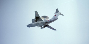 новости, ракетоносцы РФ Ту-160, Россия, военные самолеты, Финляндия, BBC Финляндии, истребители F/A-18,  Балтийское море, инцидент, полет