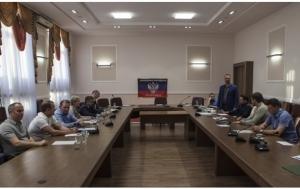 переговоры в минске, новости украины, юго-восток украины, новости донецка, новости луганска, юго-восток украины