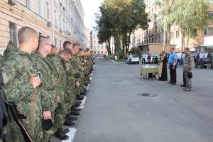 Новости Украины, Армия Украины, Новости Киева, МВД Украины