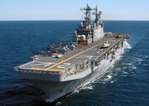 крым, украина, россия, флот, корабли