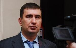 марков, арест в италии, экс-депутат, украинофоб, партия регионов, комитет спасения украины