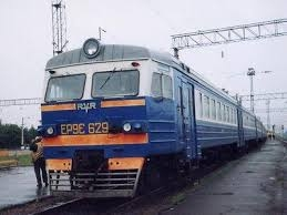 железная дорога, общество, новости украины