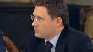 Россия, Украина, цена на газ, Нафтогаз, Газпром, Новак, стоимость