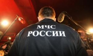 виктор янукович-младший, байкал, гибель, автомобиль, украина, граждане
