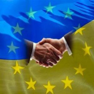 Петр Порошенко, Соглашение об ассоциации Украина-ЕС, политика, Евросоюз, новости Украины, Верховная Рада, Александр Турчинов
