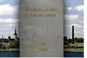 Евросоюз, Прибалтика, страны Балтии, Литва, Латвия, Эстония, Россия, гражданство, экономика, политика