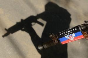 """перемирие в донбассе, боевики, """"днр"""", обстрелы, терроризм, ато, происшествия, украина, горловка"""