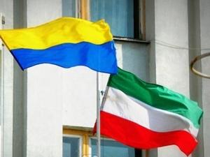 Янош Лазар, венгрия, украина, оружие, россия, политика, общество, донбасс