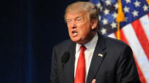Трамп, Путин, Сирия, Иран, Россия, США, бомбардировки, Идлиб, призыв
