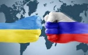 Россия, Украина, санкции, мнение