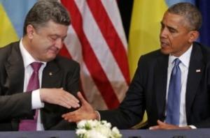 петр порошенко, новости сша, новости россии, ситуация в украине, новости украины
