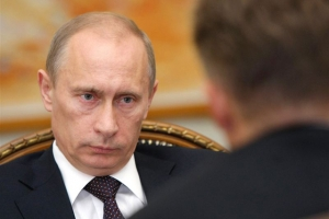 Путин, Порошенко, переговоры, условия, восток Украины