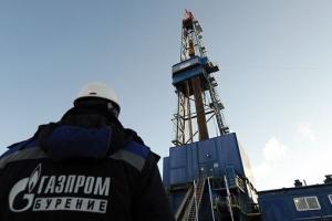 польша, газпром, россия, экономика, судебный иск, PGNIG