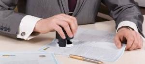 Донецкая область, разрешительные документы, выдача, процедура, упрощение, ГАИ,