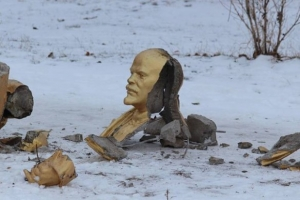 харьков, происшествия, общество, юго-восток украины, новости украины
