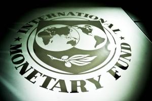 Украина, МВФ, Антикоррупционный суд, Райс, Решение, Сотрудничество.