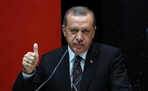 Турция, Украины, Крым, Анкара, ГПУ, Луценко, закрытие морских портов, политика, экономика, общество