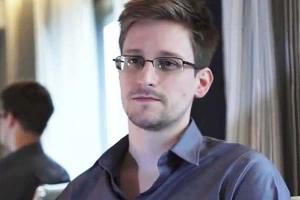 New York Times, ветеран, Сноуден, интервью