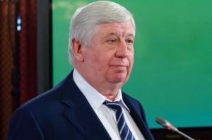 ГПУ, Виктор Шокин, генпрокурор Украины, Петр Порошенко, политика, Украина
